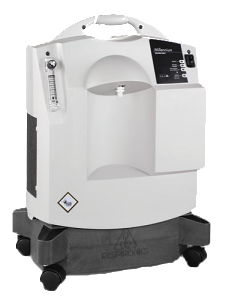 Oxygen Concentrator Rentals in Crested Butte - Altitude Sickness Relief